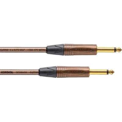 CORDIAL CABLE - Woodbrass.com