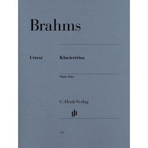 Henle Verlag - Woodbrass com