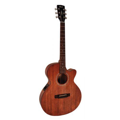 Las mejores guitarras acústicas por menos de 300
