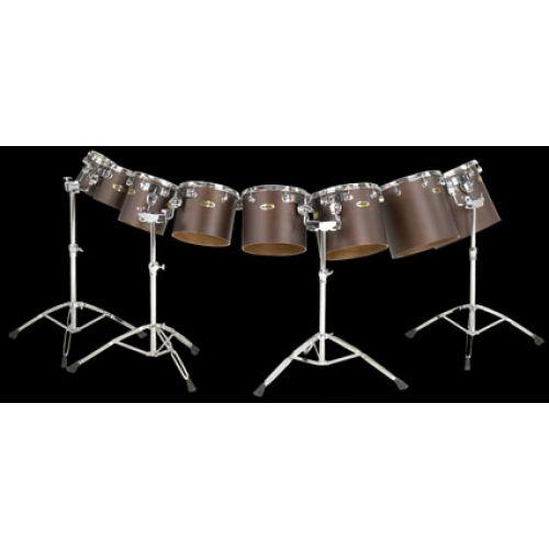 Marimbas Yamaha Precios