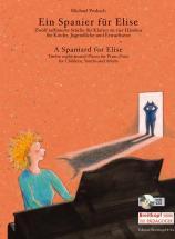 Free Sheet Music Beethoven Ludwig Van Fur Elise Piano