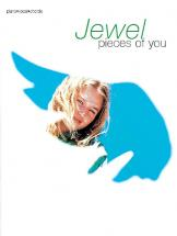 Jewel - Pieces Of You - Pvg