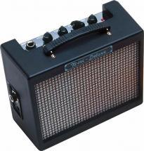 Fender Mini Deluxe Md20
