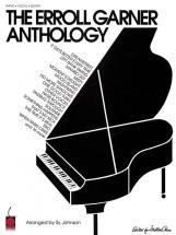 The Erroll Garner Anthology