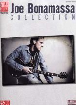 Bonamassa Joe - Collection - Guitar Tab