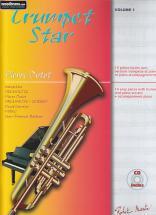 Divers, Dutot P. - Trumpet Star 1