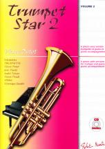 Dutot P. - Trumpet Star 2