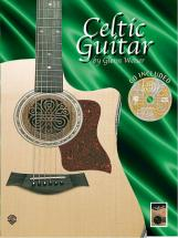 Celtic Guitar - Guitar