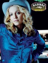 Madonna - Music - Pvg
