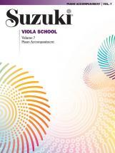 Scarlatti Domenico - First Book For Pianists - Piano