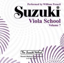 Schubert Franz - Moments Musicaux, Op 94 - Piano