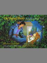 Tchaikovsky P.i. - Sleeping Beauty - Easy Piano