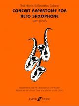 SAXOPHONE Classique : Livres de partitions de musique