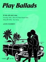 TROMPETTE Mariage : Livres de partitions de musique