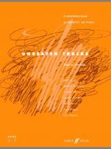 Miller John  - Unbeaten Tracks - Trumpet And Piano