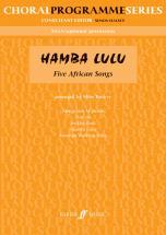 CHORALE - CHANT Latin : Livres de partitions de musique