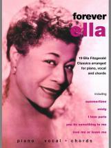 Fitzgerald Ella - Forever Ella - Pvg