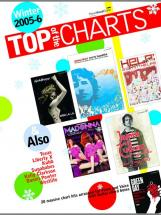 Top Of The Charts (winter 2005/06) - Pvg