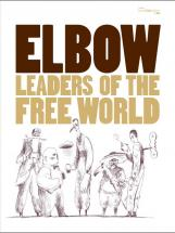 Elbow - Leaders Of The Free World - Guitare Tab