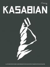Kasabian - Kasabian - Guitare Tab