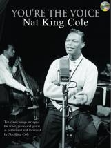Cole Nat King - You