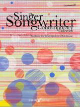 Singer-songwriter Collection - Pvg