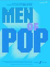 Men Of Pop - Pvg