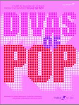 Divas Of Pop - Pvg