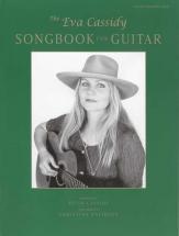 Cassidy Eva - Eva Cassidy Songbook - Guitar Tab