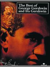 Gershwin George / Ira - Best Of - Pvg