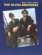 Blues Brothers - Pvg