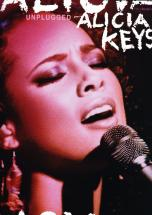 Keys Alicia - Unplugged - Pvg