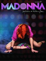 Madonna - Confessions On A Dance Floor - Pvg