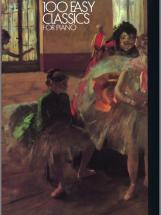 PIANO Classique moderne : Livres de partitions de musique