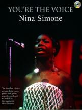 Simone Nina - You