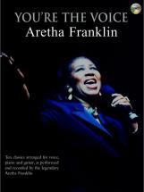 Franklin Aretha - You