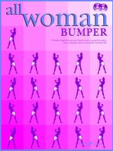 All Woman Bumper Collection + 2cd - Pvg