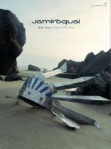 Jamiroquai - High Times - Singles 1992-2006 - Pvg