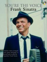 Sinatra Frank - You