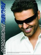 Michael George - Twenty-five - 3-songbook Set - Pvg