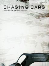 Snow Patrol - Chasing Cars - Pvg