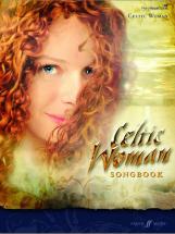 Celtic Woman - Celtic Woman Collection - Pvg