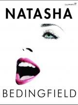 Bedingfield Natasha - Nb - Pvg