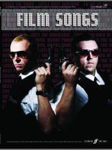 Film Songs - Pvg