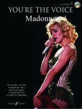 Madonna - You