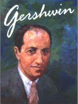 Gershwin George - The Best Of - Piano