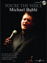 Buble Michael - You