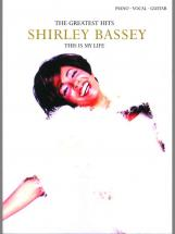 Bassey Shirley - This Is My Life - Pvg