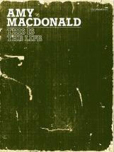 Macdonald Amy - This Is The Life - Pvg