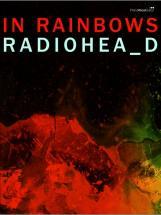 Radiohead - In Rainbows - Pvg